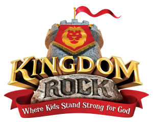KingdomRock_Logo_HR_Color