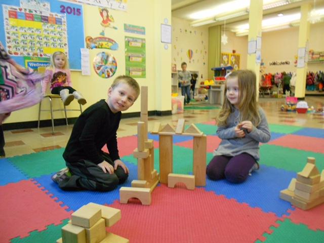preschool 2-15 012