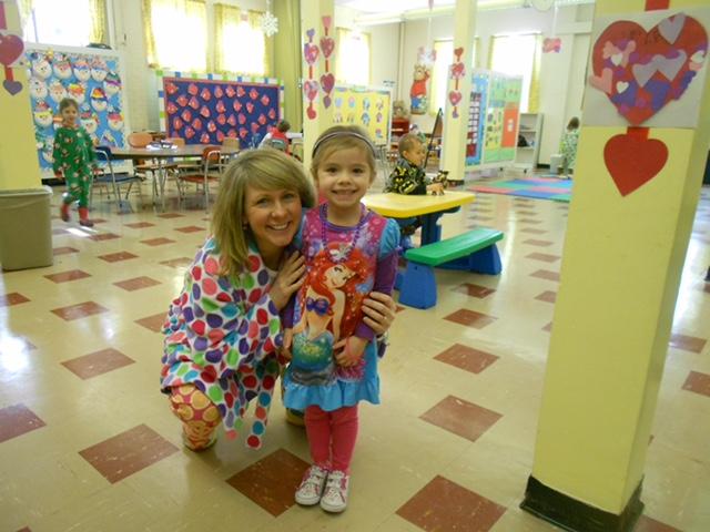 preschool 2-15 038