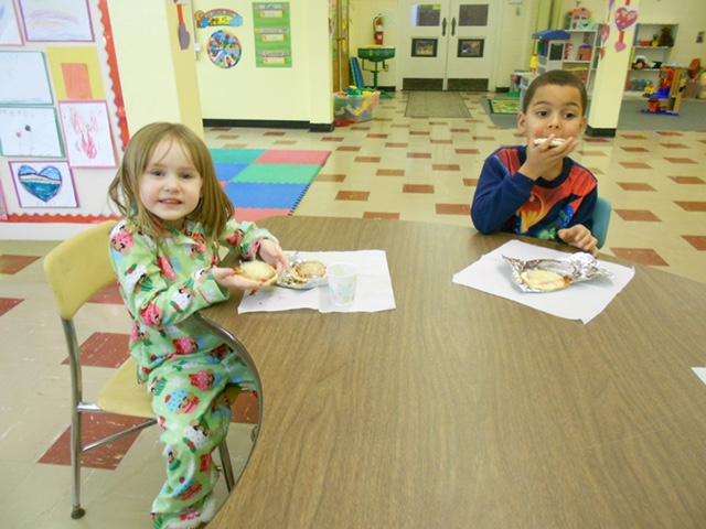 preschool 2-15 041