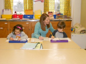 preschool march 2015 072