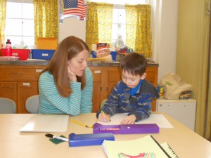 preschool march 2015 073