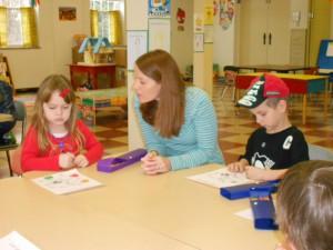 preschool march 2015 077