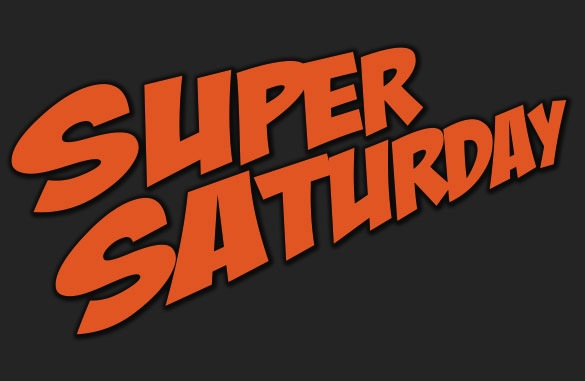 supersaturdaynewlogo