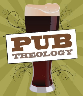 pubtheologylogo