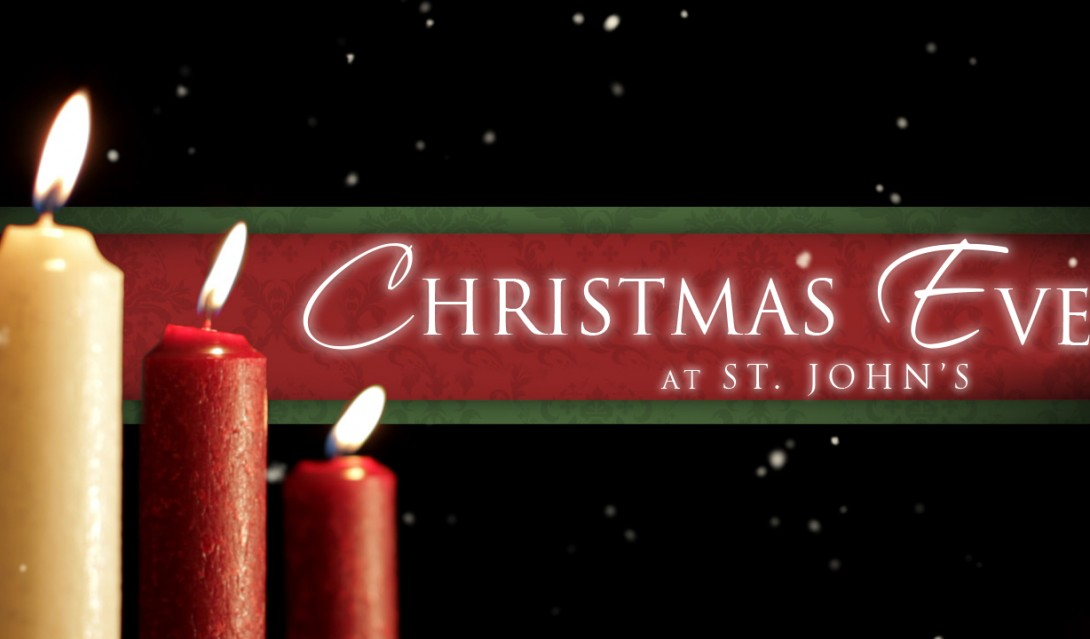 ChristmasEve2015-Web