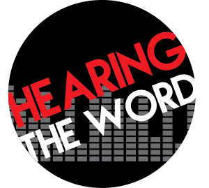 Hearing the Word