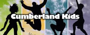 Cumberland-Kids2014a