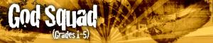 banner-god_squad