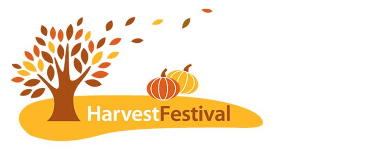 HarvestFest15
