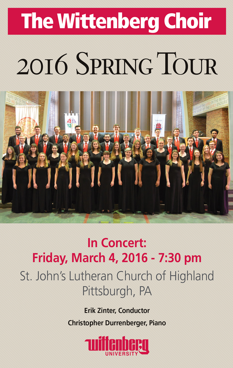 PROOF-2016-18-Choir-half-flyer-1